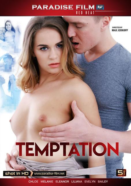 15944-Paradise-Film-Temptation-front