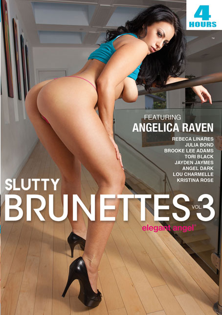 55761-EA-1797-SLUTTY-BRUNETTES-3-4hr-front